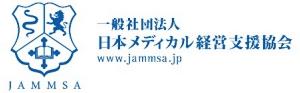 jammsa_J